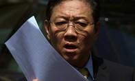 Triều Tiên, Malaysia đồng loạt cấm công dân hai bên xuất cảnh