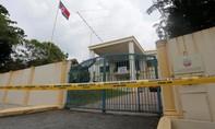 Triều Tiên cấm công dân Malaysia xuất cảnh: Động thái vấp phải nhiều chỉ trích
