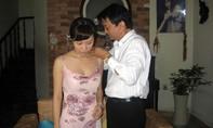 Ca sĩ Yến Xuân bật mí màn hỏi vợ kì lạ của cố danh ca Duy Quang