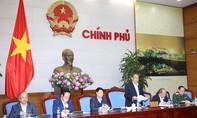 Phó Thủ tướng Thường trực yêu cầu giám sát chặt Formosa