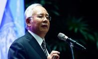 Malaysia cáo buộc Triều Tiên sát hại công dân nghi là Kim Jong Nam