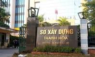Thanh tra quy trình bổ nhiệm bà Trần Vũ Quỳnh Anh