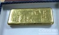 Buôn lậu vàng diễn biến phức tạp ở biên giới Tây Nam