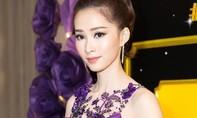 Clip: Hoa hậu Đặng Thu Thảo lúng túng phát biểu bằng Tiếng Anh tại sự kiện