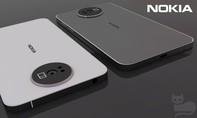 Nokia 8 rục rịch ra mắt vào tháng 6