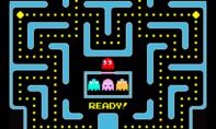 Ngày cá tháng tư, chơi Pac-Man trên Google Maps