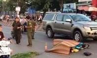 Một ngày xảy ra 2 vụ tai nạn giao thông trên QL1A khiến 3 người thương vong