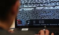 Bắt được lập trình viên Nga nghi tấn công mạng mùa bầu cử Mỹ