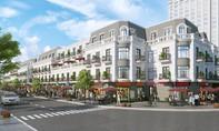 Vingroup ra mắt dự án Vincom Shophouse Tây Ninh