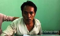 Bắt giữ nghi phạm đâm tài xế taxi trọng thương