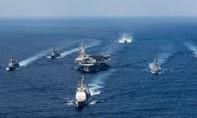 Triều Tiên thề phòng vệ tới cùng trước động thái của Mỹ