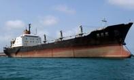 Bị Trung Quốc trả hàng, tàu than Triều Tiên phải về nước