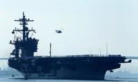 Triều Tiên dọa sẽ tấn công hạt nhân Mỹ nếu bị khiêu khích