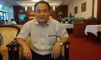 Khởi tố, bắt giam Phó tổng biên tập Tạp chí Văn Hiến về tội lừa đảo