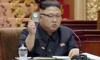 Rộ tin Triều Tiên gấp rút sơ tán 600.000 dân khỏi Bình Nhưỡng