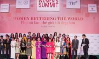 Đông Nhi, Mỹ Tâm lọt top 50 phụ nữ ảnh hưởng nhất Việt Nam năm 2017