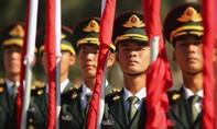 Trung Quốc lại điều quân đến biên giới Triều Tiên, ban bố tình trạng khẩn