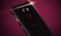 HTC One X10 lộ hình ảnh đầu tiên