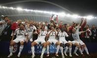 AC Milan chính thức được bán cho Trung Quốc với mức khủng