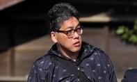 Nghi phạm giết bé Nhật Linh là hội trưởng hội phụ huynh