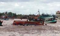 Vụ lật tàu ở Bạc Liêu: Hé lộ nhiều tình tiết bất ngờ
