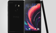 HTC One X10 chính thức ra mắt