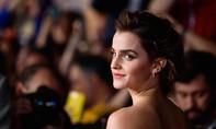Emma Watson sắp 'soán ngôi' Jennifer Lawrence thành nữ diễn viên có thù lao cao nhất