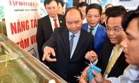 Chính phủ sẽ triển khai một số dự án lớn ở Bình Thuận