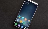 Xiaomi MI6 lộ hình ảnh và cấu hình