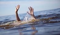 Học sinh lớp 5 tử vong khi tắm ở hồ nước