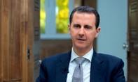 Israel cáo buộc chính quyền Syria vẫn còn giữ vài tấn vũ khí hóa học