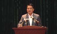 Chủ tịch Hà Nội dự kiến đối thoại với người dân xã Đồng Tâm trong chiều nay