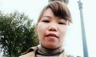 Một phụ nữ mất tích khi theo người đàn ông sang Trung Quốc