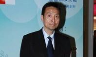 Nam tài tử TVB đột tử ngay trên sân khấu