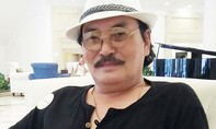 Nghệ sĩ Hoàng Thắng qua đời vì ung thư phổi