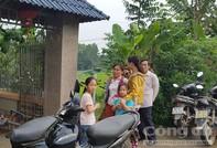 Giáo viên sát hại mẹ vợ 'hờ', bắt cóc con trai người tình