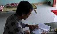 Ông Huỳnh Văn Nén sắp nhận hơn 10 tỷ đồng tiền bồi thường