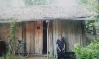 Mong ước xây dựng mái ấm cho một cựu tù Côn Đảo