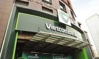 Clip: Trích xuất toàn camera vụ cướp Ngân hàng tại Trà Vinh