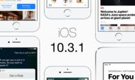 Lỗi trên iOS 10 khiến iPhone bị đơ sau vài lần truy cập