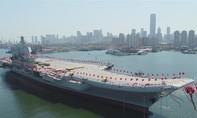 Tàu Trung Quốc sẽ tập trận cứu hộ với Myanmar