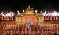 Festival hội tụ tinh hoa, giao thoa quốc tế nghề truyền thống