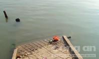 Vớt được thi thể bé trai đuối nước