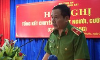 Rút ra nhiều bài học kinh nghiệm từ vụ thảm án ở Bình Phước