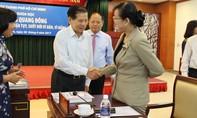 Đồng chí Dương Quang Đông: Người cộng sản kiên trung, tận tụy, suốt đời vì Dân, vì Đảng