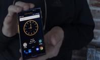 John McAfee Privacy Phone, smartphone bảo mật tốt nhất thế giới