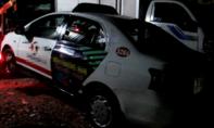 Vụ tài xế taxi chết bất thường ở Thủ Đức: Bắt được 2 nghi can là nữ giới
