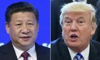 Trump tuyên bố sẽ đơn phương giải quyết vấn đề Triều Tiên
