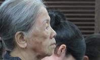 Cụ bà U90 cùng đàn em điều hành động ma túy lớn nhất Sài Gòn