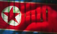 Kaspersky: Triều Tiên liên quan đến những cuộc  tấn công mạng nhắm vào các ngân hàng trên toàn cầu